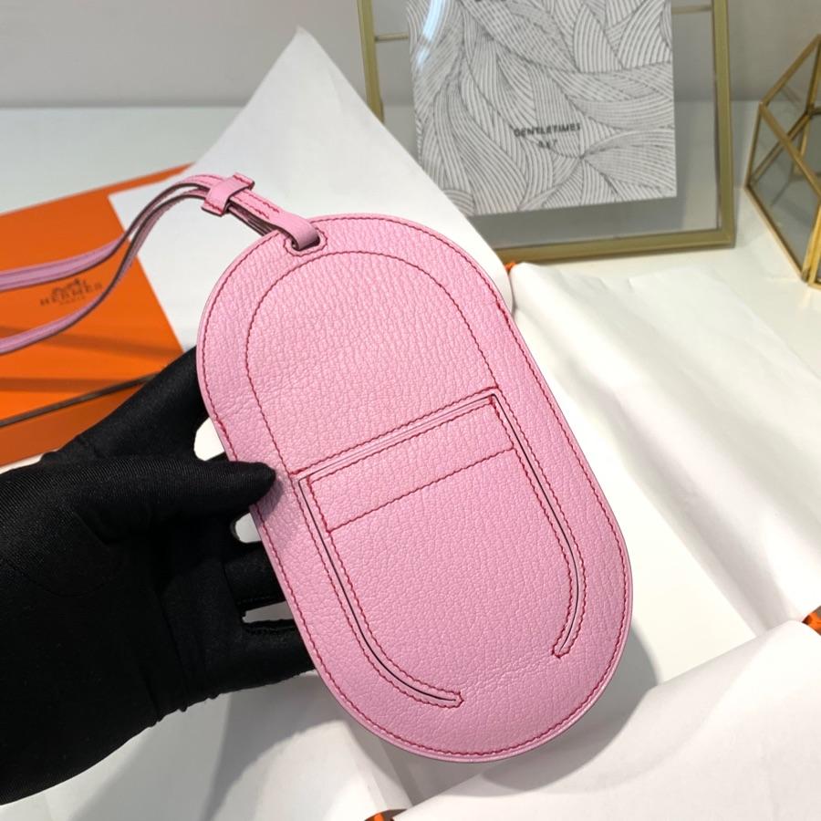 现货 爱马仕挂饰批发 Hermes新款World B童趣包包挂件